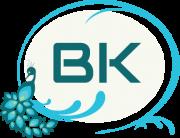 Balkrushna Technologies
